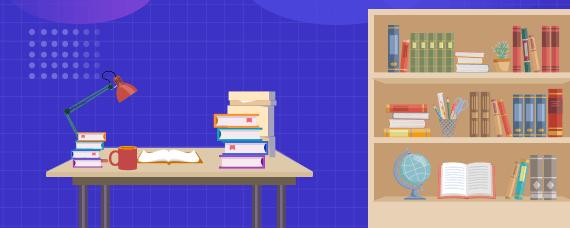 网络教育学籍什么时候能在学信网查到?