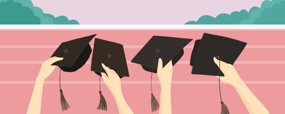 西南财经大学网络教育2019年上学士学位证书领取通知