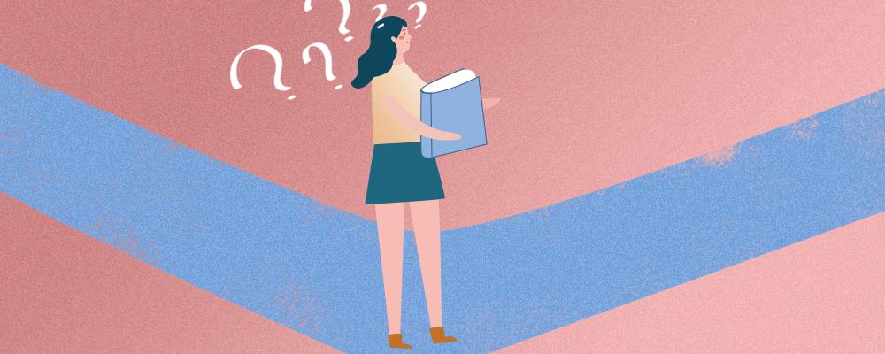 成人高考专升本的报考流程是什么 录取后要去上课吗