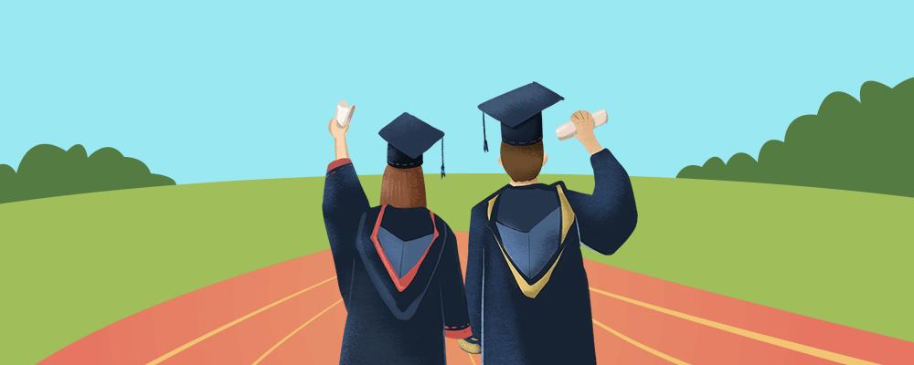 兰州大学网络教育2019年秋季免试入学条件