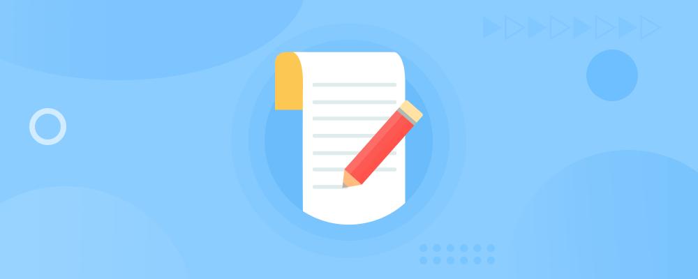 2019年新疆成人高考准考证打印时间10月中下旬