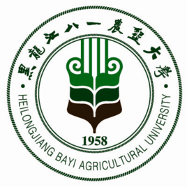 黑龙江八一农垦大学继续教育学院