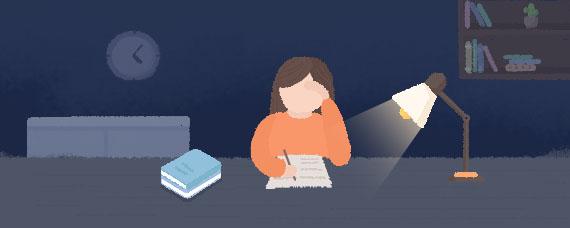 2019年9月西安电子科技大学统考成绩查询时间及查分入口