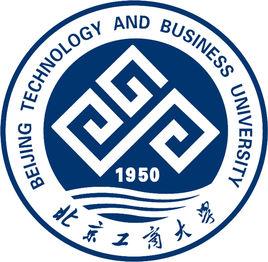 北京工商大学继续教育学院