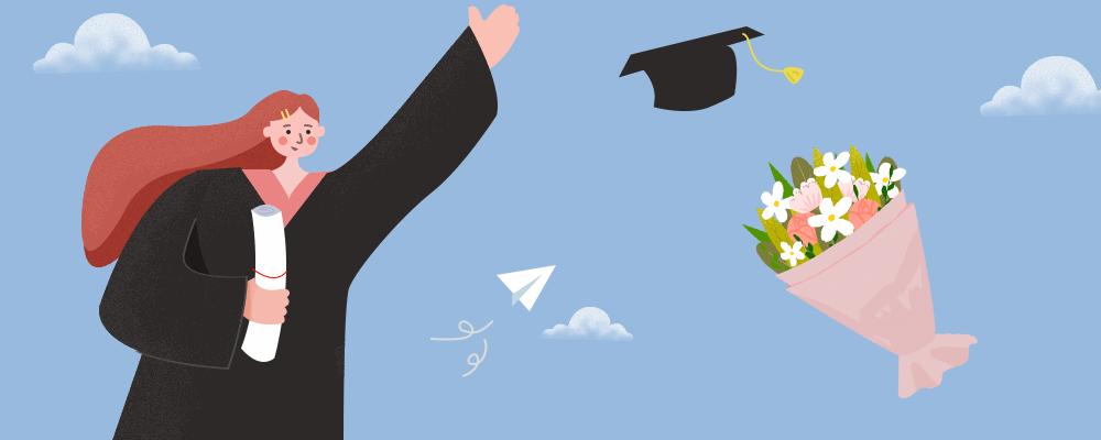 2020年4月上海市自考各专业课程考试日程安排表