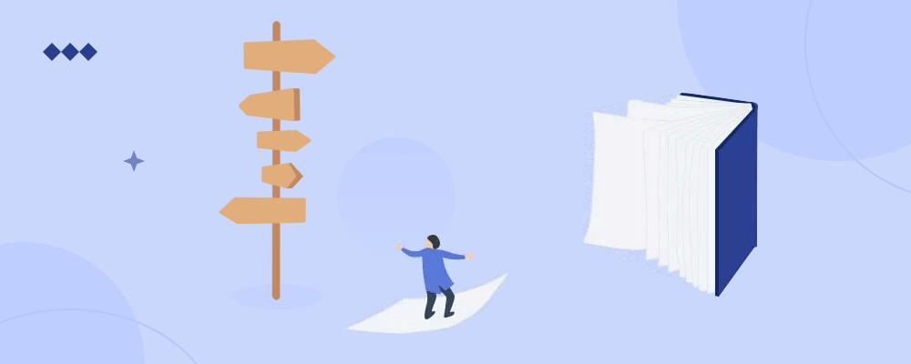 2019年福建成人高考錄取后上課會耽誤工作嗎 可以不去上課嗎