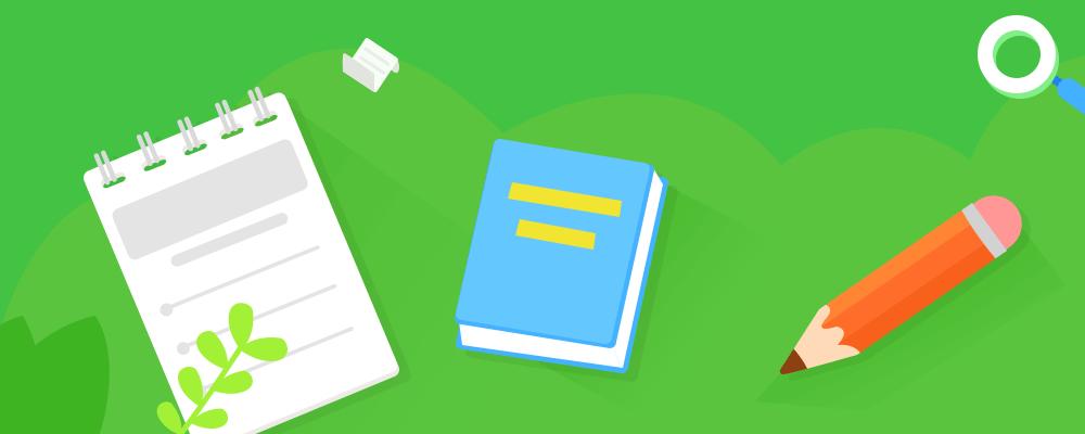 网络教育学院报名条件一般都包含哪些?