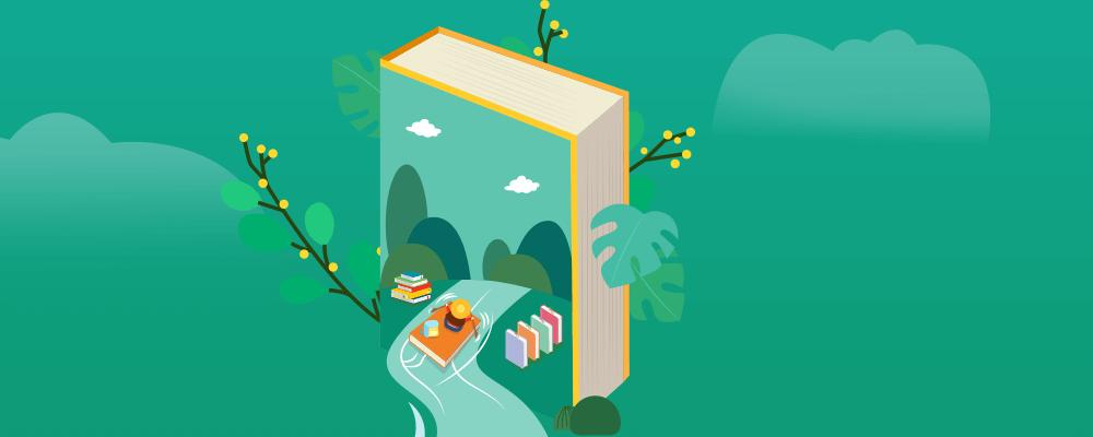 报读网络教育要注意什么 如何正确报读?