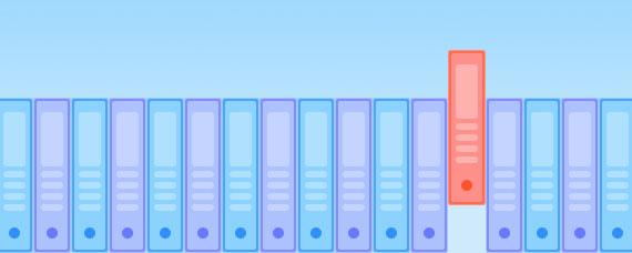 湖南2019年下半年成人学位外语测验准考据甚么时辰打印?在哪里打印?