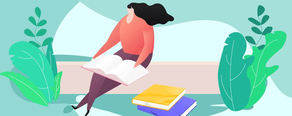 自考当天看书还来得及吗?