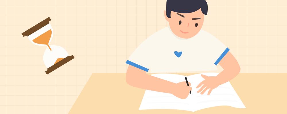 护理专业自考大专如何备考?