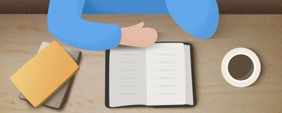 湖北成人高考如何打印准考证?有什么需要注意的?