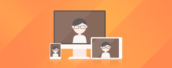 湖南2020年上半年自考课程安排和教材目录的通知