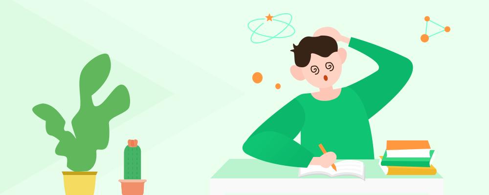 自考专升本哪个专业更好考?自考汉语言文学专业以后可以做什么工作?