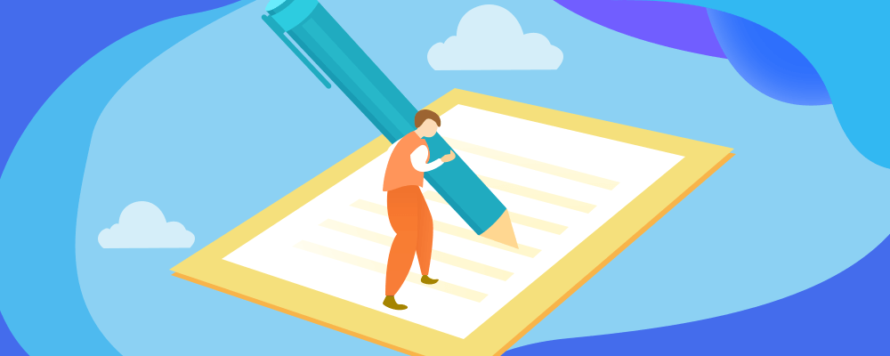 2019年辽宁成考征集志愿填报时间是什么时候 怎么填