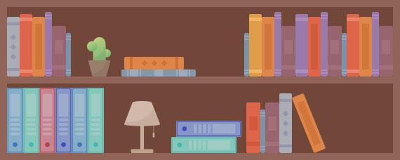 自考本科为什么会有学历和学位之分