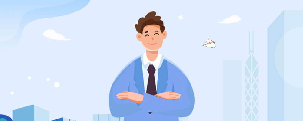 2020年河北省高考报名费包含高职单招报名费吗?