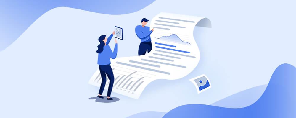 内蒙古2019年下半年高等教育自学考试毕业审定工作的通知