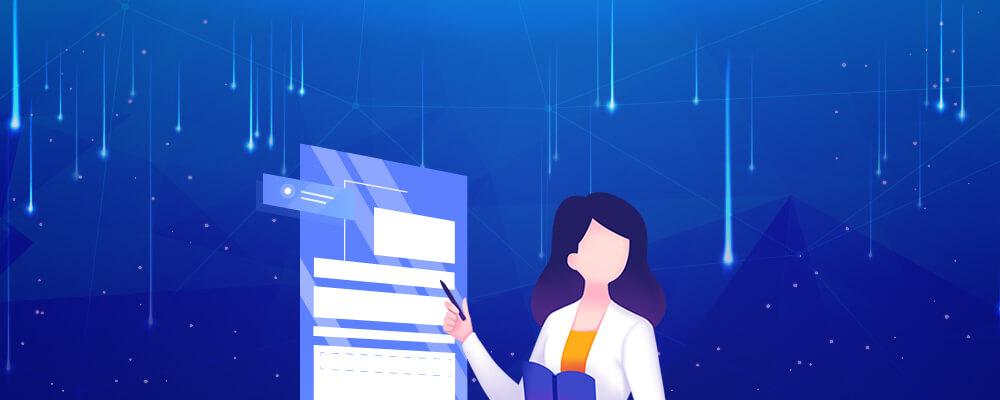 北京中醫藥大學網絡教育2020年學士學位論文答辯通知