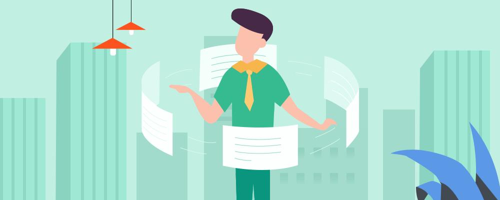 广东惠州2020年1月自考准考证怎么打印?