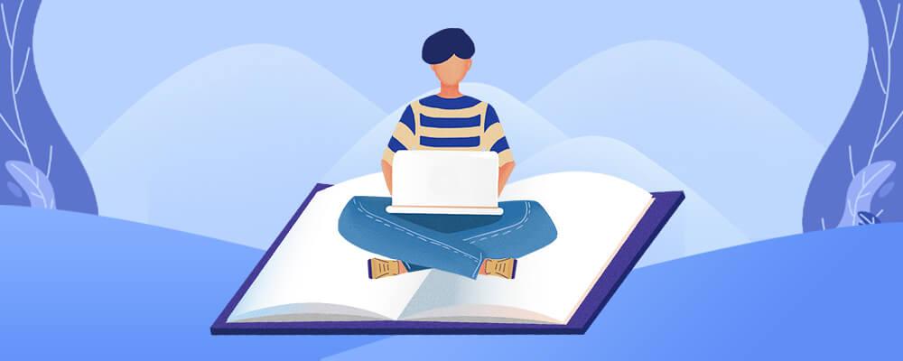 天津市2020年4月高等教育自学考试报考简章
