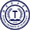 保定理工学院