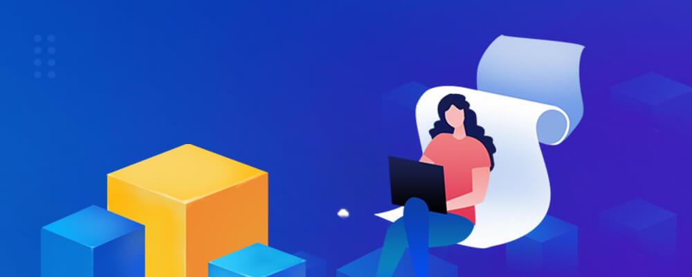 青海2020年4月自考网上报名系统什么时候开通?