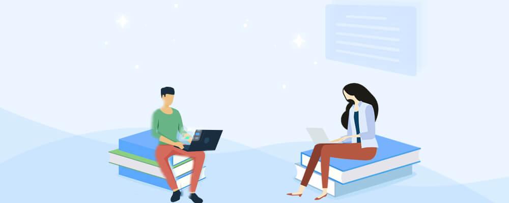 华南师范大学网络教育2019年12月统考准考证打印通知