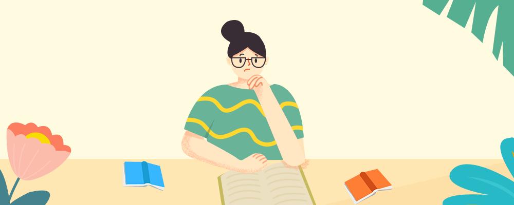 广东省自学考试毕业申请手续如何办理?