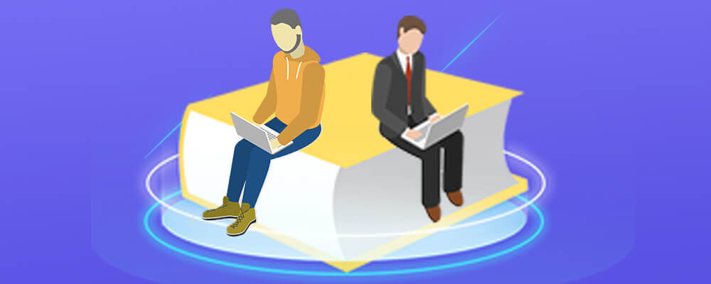 华南理工大学2020年网络教育春季招生简章
