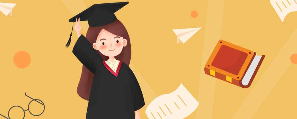 廣東深圳2019年下半年自考畢業手續如何辦理?