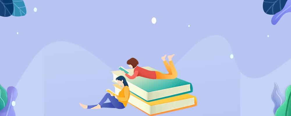 網絡教育本科領取學歷證書的話需要到學校去嗎?