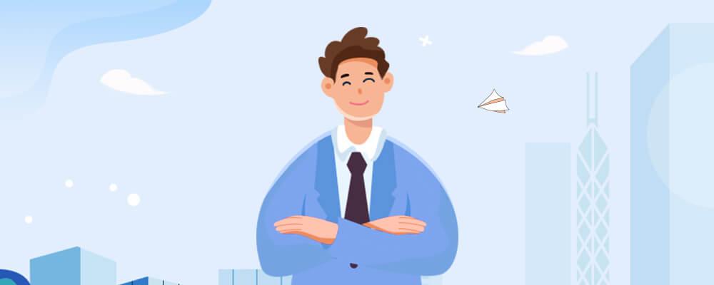 江西省2019年成人高校招生网上登科征集自愿(高中终点升专科层次)解释