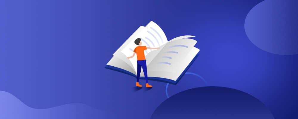 2020年华东师范大学网络教育春季入学考试专升本教育学与心理学考试大纲-心理学部分