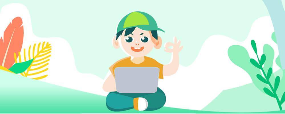2020年南开大学网络教育春季入学考试专升本大学语文考试大纲