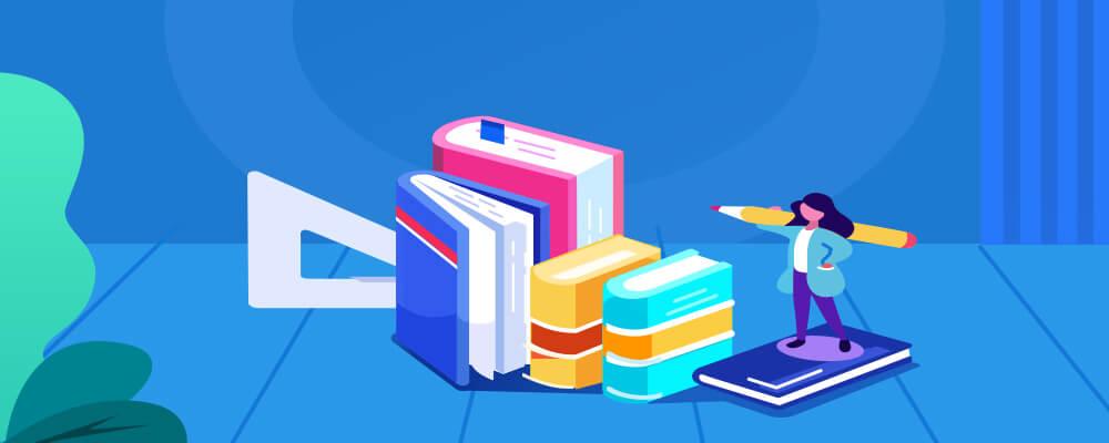 2020年4月陕西自考准考证什么时候打印?
