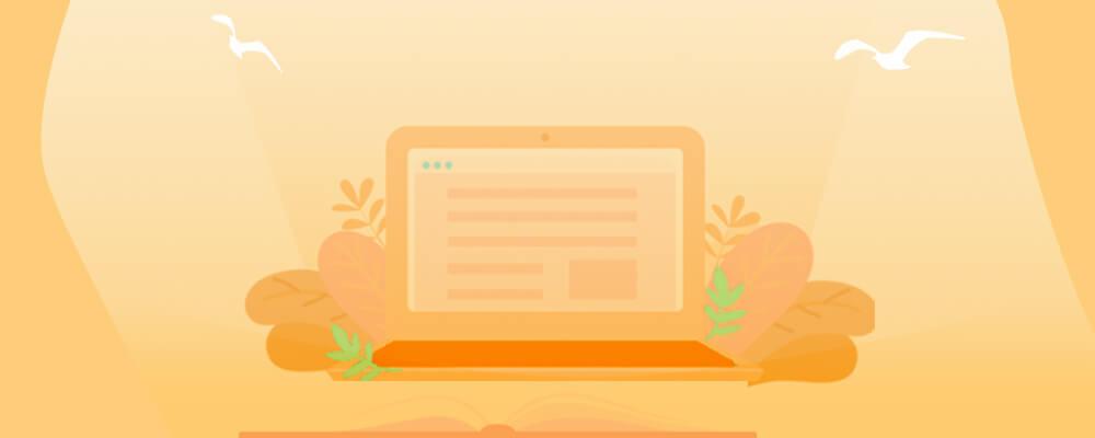 远程教育统考应该怎么打印准考证?