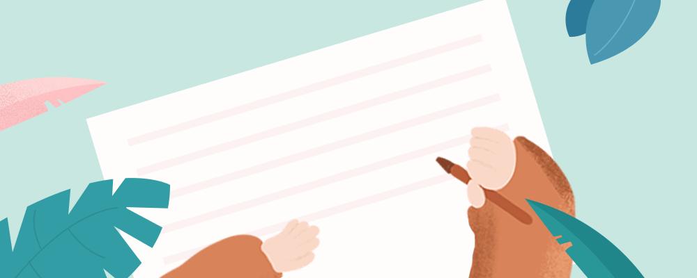 2020年4月江西自考报名是怎么个步骤?