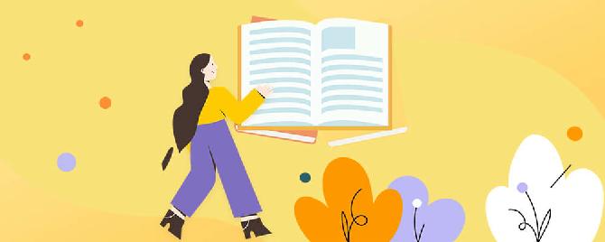 成考备考买哪些教材?成考有官方指定教材吗?