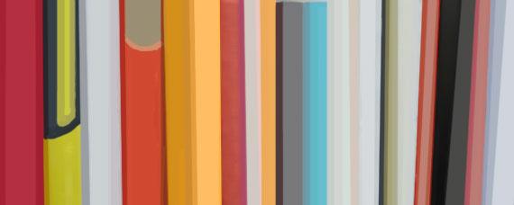 成人高考录取通知书一般什么时候发?