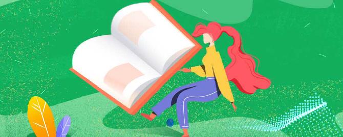 2020成考备考如何选购书籍?有哪些需要注意的?