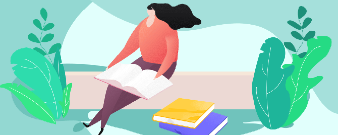 2020吉林成人高考报名要满足什么条件?