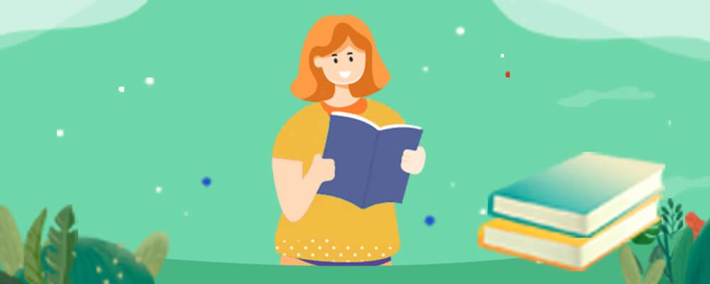 自考本科漢語言文學專業教材怎么看?