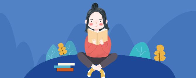 安徽理工大学芜湖站2020级成考学生录取名单