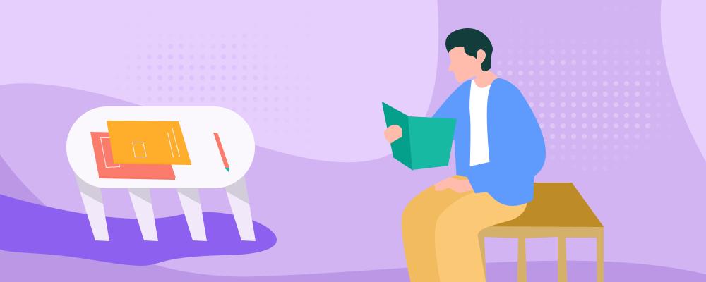 参加高职单招面试有哪些是需要注意的?