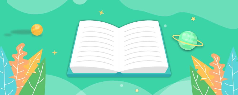 自考本科报名有什么要求?自考本科报名流程是什么?