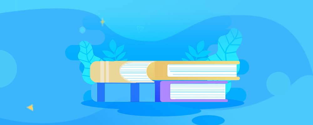 北京师范大学网络教育2020年招生报名流程