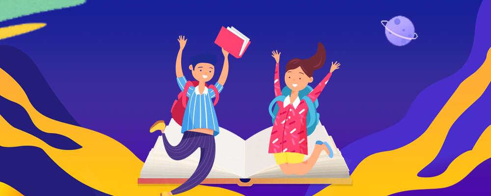 北京语言大学网络教育学院2020年春季招生怎么报名?