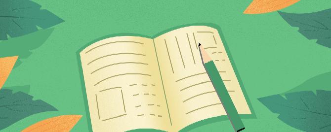 成考学位英语和成考学位课程考试是一样的吗?