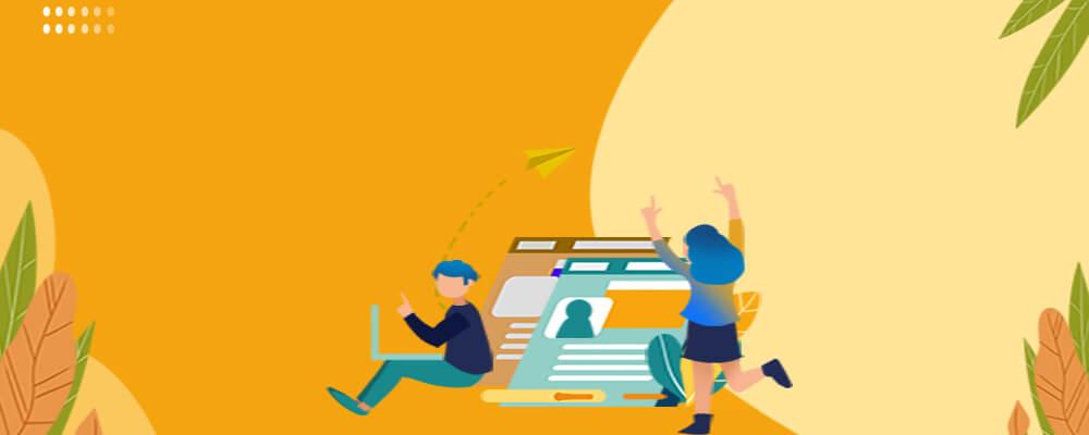 吉林大学2020年春季网络教育招生怎么报名?